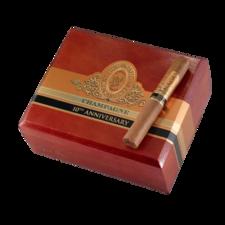 Perdomo Reserve Champagne Super Toro  Box 25